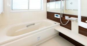 風呂選び方のポイント