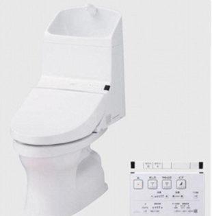 TOTO HV  ウォシュレット一体型便器  手洗い付