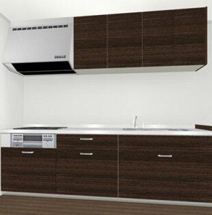 LIXIL(リクシル)システムキッチン